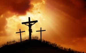 Ristiinnaulitsemisen oli Rooman valtakunnasas käytetty tapa kuoleantuomituille. Tuomittu katseli päivien vuorokauden vaikutumista muutaman päivän, ellei kukaan häntä pelastanut, kuten sotakarkuria viholisten alueella.