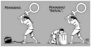 feminismi-e1463041861146