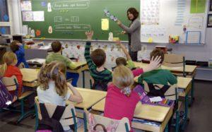 Kiusaaminen alkaa usein varhaislapsuudessa, kun lasten aivot ovat riittävän kehittyneet. [Vastarinta]
